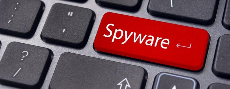 spyware-logo